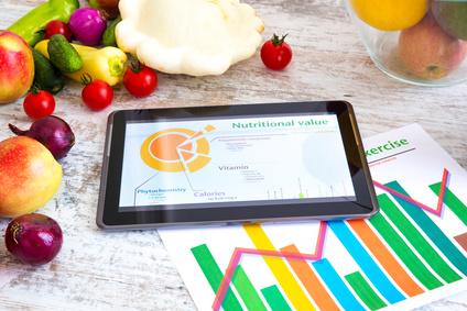 Etykiety produktów spożywczych – warto czytać!