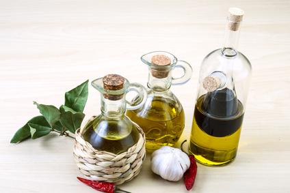 Olej w diecie – czy każdy tłuszcz jest zły?