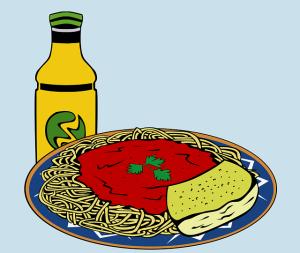 spaghetti-31804_640