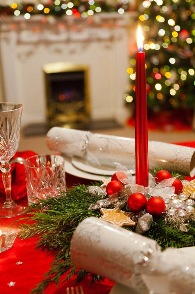 Zdrowo i tradycyjnie – jak to połączyć na świątecznym stole