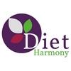 DietHarmony