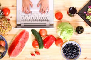 artykuły dietetyka