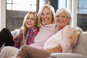Poradnia dietetyczna dla kobiet