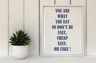 Blog Dietetyczny – moje artykuły